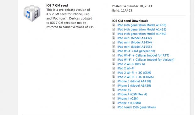 スクリーンショット 2013-09-11 10.37.20